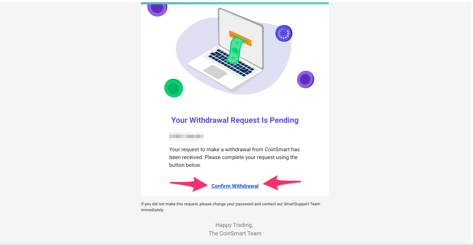 Your_Withdrawal_Is_Pending_-_john_coinsmart_com_-_Simply_Digital_Mail.png